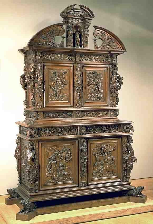 17 best images about mueble franc s on pinterest baroque for Muebles estilo frances
