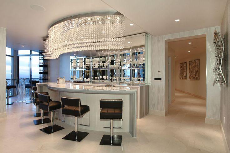 Luxury Condos Penthouses Luxury High Rise Condos