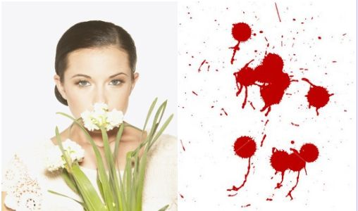 46 Best Brown Discharge Images On Pinterest  Women Health -6839