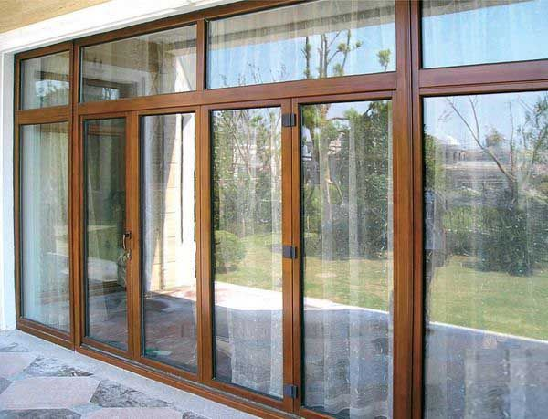 Gl Sliding Doors