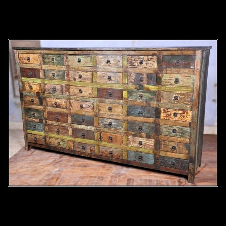 9 Best Card Catalog Images On Pinterest Furniture Library Cards And Old Cards