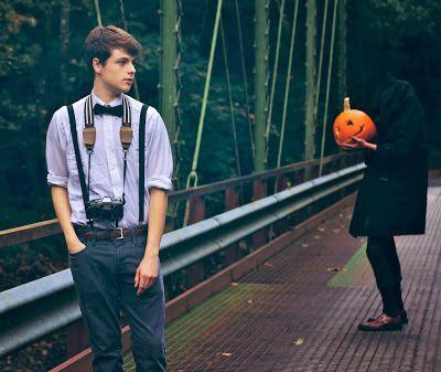 the last defender of sleepy hollow halloween costume - Sleepy Hollow Halloween Costumes