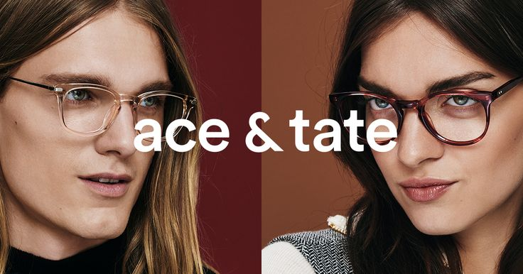 Shop men or women glasses and sunglasses with prescription online for £89. Free shipping & Home Try-on of 5 frames of choice.