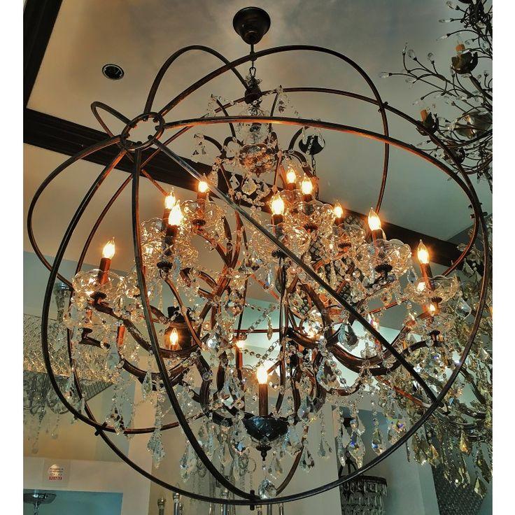 19 best plywood & cardboard candelabras & chandeliers images on ...