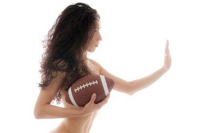 NFL Game of the Week - Broncos at Seahawks