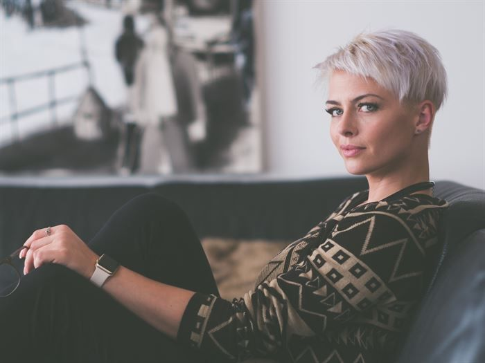 Frisyrer 2018 - experten tipsar om årets trender | Hälsoliv