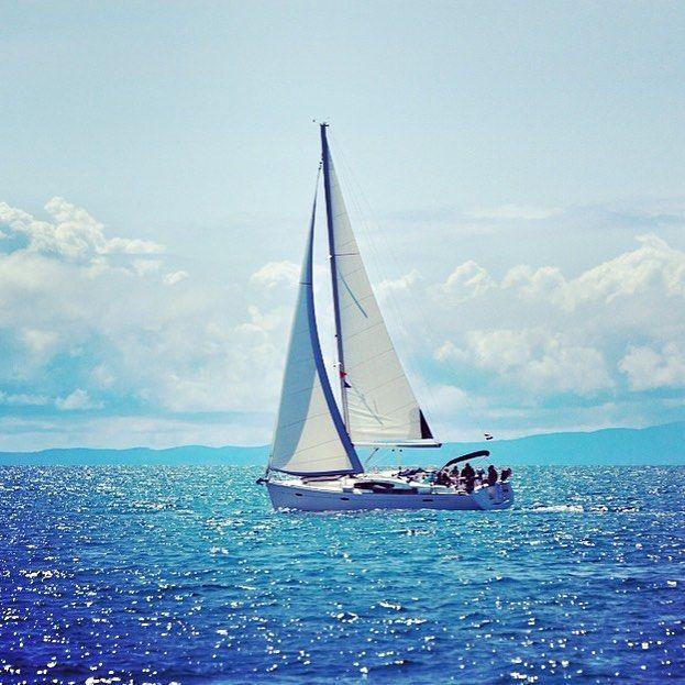 #besasailing #besayachtclub #bursa #bodrum #bareboat #yacht #yachting #yelkenli #yachtschool #yachtcharter #yachtstagram #yelken #sea #scuba #sailor #summer #sailing #sailingholiday #sailors #sailboat #selimiyeköyü #bozburun #sailingphotography #anıyakala #antalya #marmaris #holiday #tatil #travel #turkey www.besasailing.com  Selimiye Köyü / Marmaris