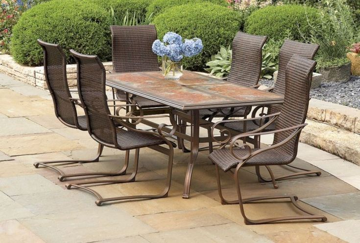 Custom Made Patio Furniture Covers - Cool Furniture Ideas Check more at http://cacophonouscreations.com/custom-made-patio-furniture-covers/