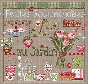 Petites_Gourmandises.jpg