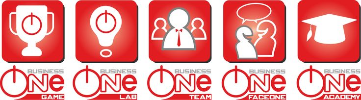 Business One Web