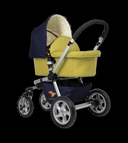 Rozibaby Pram Builder: Design your own pram.     Custom Prams, Baby Prams, Designer Pram, Designer Stroller, Custom Stroller, Custom Jogger, Buggy.