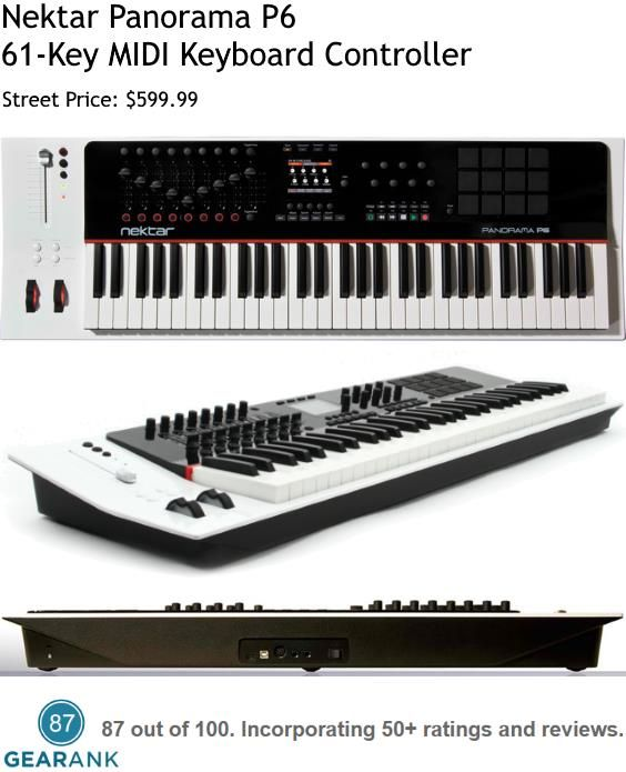 1000 Images About Keyboards On Pinterest: 48 Best Images About Keyboards, Amps & Accessories On