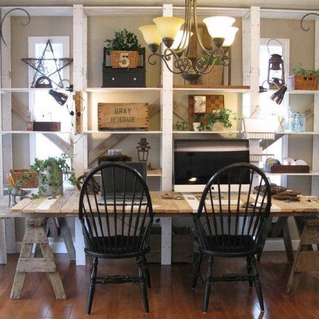 Small And Cozy Kitchen Ideias De Fim De Semana: 1000+ Images About Home: Dining Room Delight On Pinterest