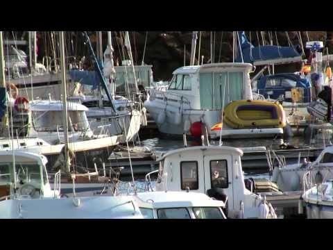 A Coruña. Un lugar para la ilusión.  YouTube