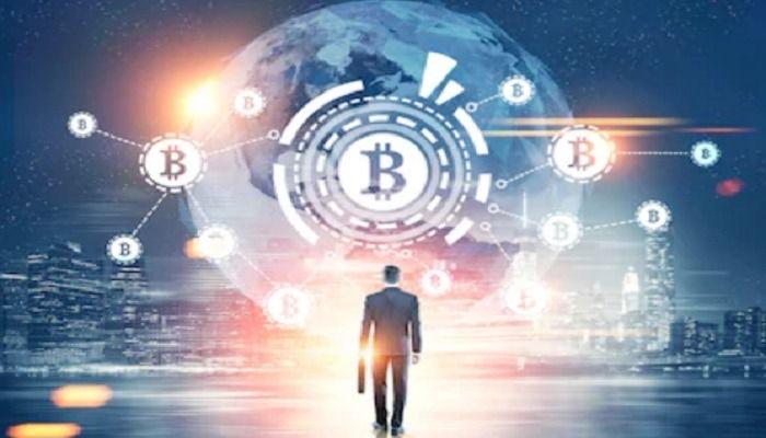platforma bitcoin terbatik)