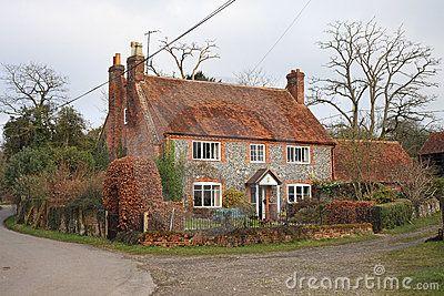 Homes Dream Internationale