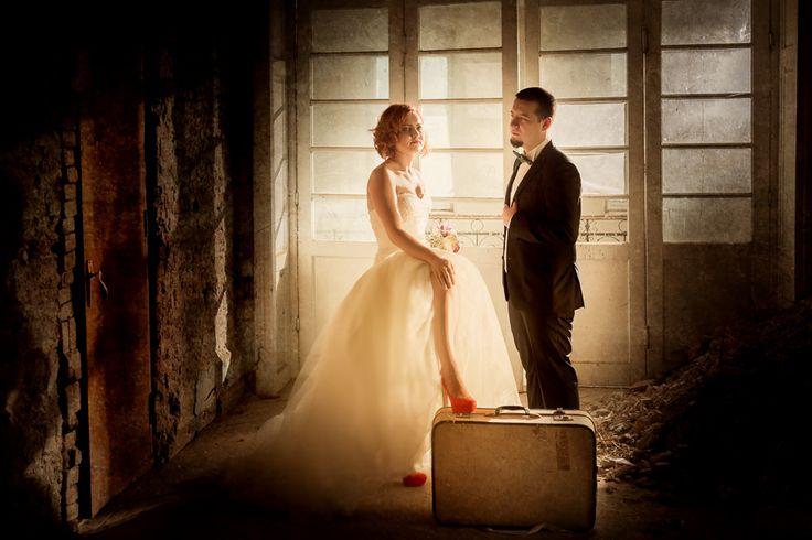 Anca si Bogdan | Fotografii nunta | Fotograf Nunta SuceavaFotograf Nunta Suceava