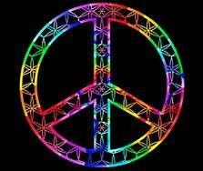20 best images about peace signs on pinterest black