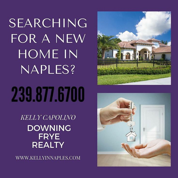When looking for a real estate professional with ties to the who what when where and why in Naples  Kelly E. Capolino is the person. Kelly is a respected residential real estate agent with Downing-Frye Realty. She is known for being a Listing Leader and Top Producer in Naples and was recently inducted into the Distinctive Women alumni. She can be reached at 239-877-6700.  #KellyCapolino #NaplesRealtor #NaplesRealEstate #HouseHunting #NaplesFL #ForSale #HomeBuying #DowningFryeRealty