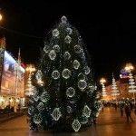 Christmas traditions in Croatia - www.likecroatia.com