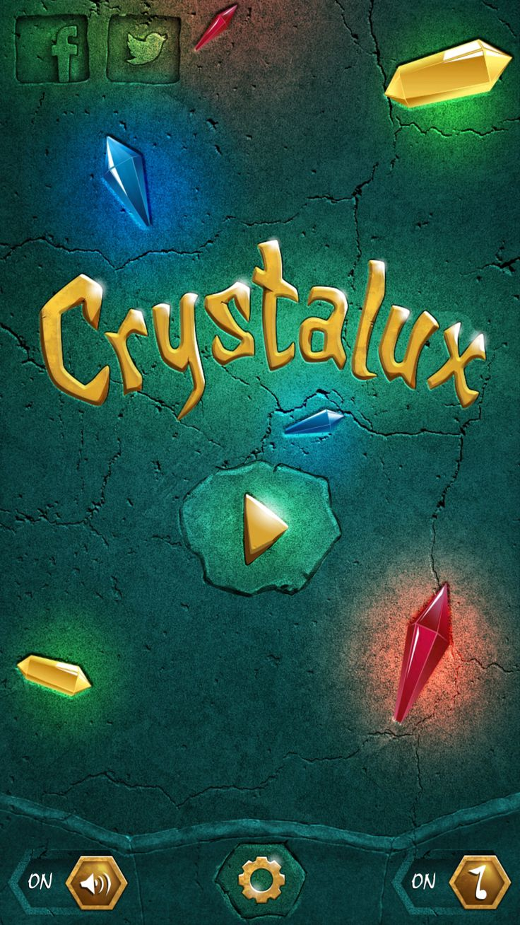 Cristalux