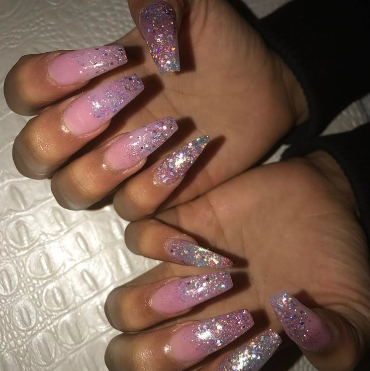 don't repost my pins if you not going to give me credit ... Pinterest: trapoholic