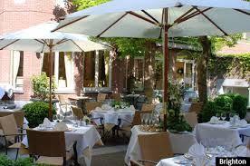 Afbeeldingsresultaat voor terras decoreren voor restaurant