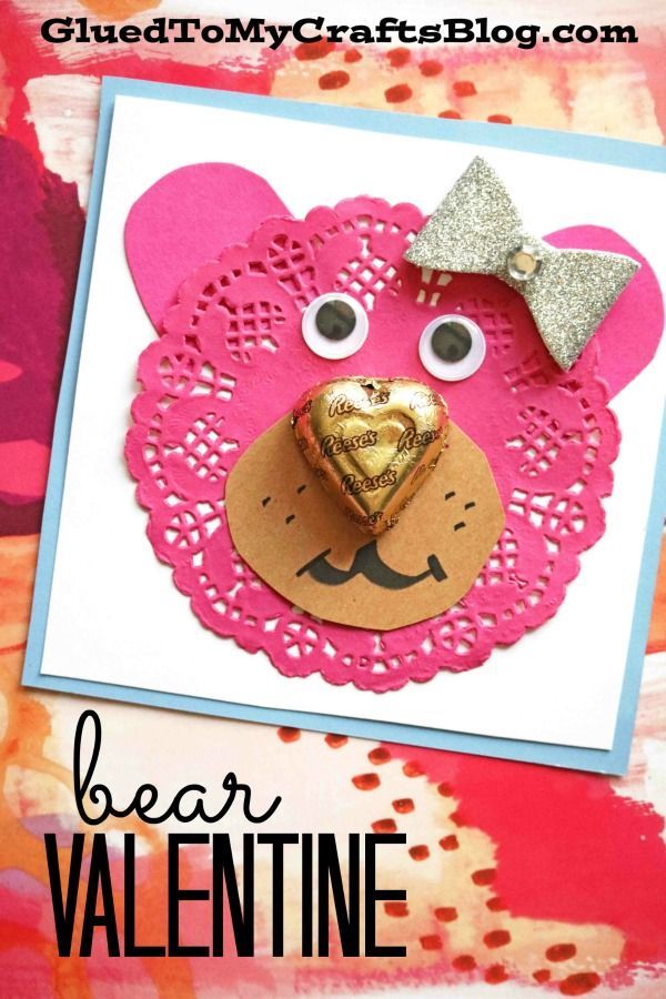 The 25+ best Valentines day bears ideas on Pinterest | Mens ...