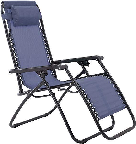 Zero Gravity Chair Blue Gravity Chair Zero Gravity Chair Zero Gravity Chair Outdoor