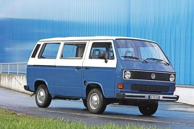 1979 1992 Volkswagen T3 Caravelle In 2020 Vw Caravelle Volkswagen Vw Vanagon