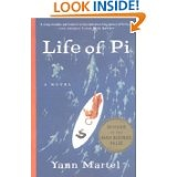 .: Awesome Book, Book Totally, Life Of Pi, Favorite Book, Book Clubs