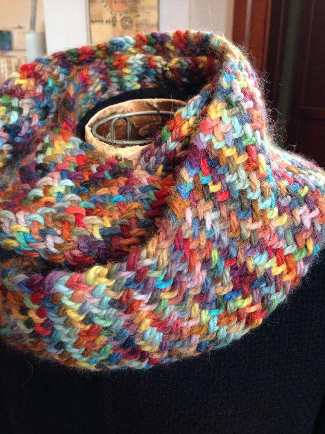 10 best Knitting for a rank beginner images on Pinterest ...
