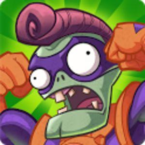 Plants vs Zombies Heroes Hack Generator Online