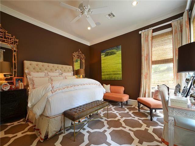Beautiful Master Bedroom Design Inspirations Pinterest