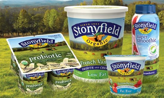 Giant: MONEYMAKER Stonyfield Yogurt, Post Honey Bunches of Oats only $.75 and Axe only $.49 each - https://couponsdowork.com/giant-weekly-ad/giant-moneymaker-stonyfield-yogurt-post-honey-bunches-of-oats-only-75-and-axe-only-49-each/