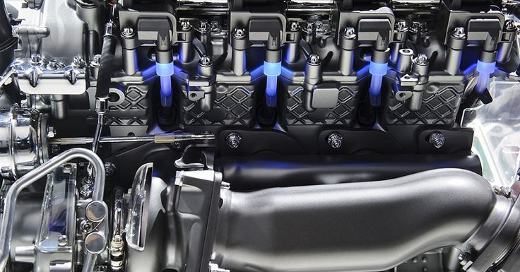 "From pistons to push rods, engines dominate the automotive conversation. How well do you know your car engine? Get ""inline"" to test your car smarts with this challenging quiz!"