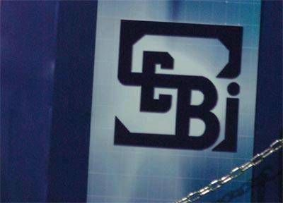 Sebi to make frauds disclosures a must