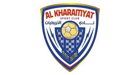 Al Kharaitiyat SC, Qatar Stars League, Al Khor, Qatar