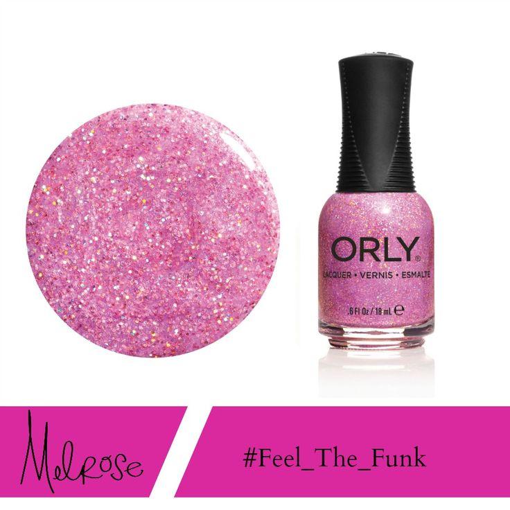 #Feel_The_Funk Κωδ.: 20868 Shop online: http://bit.ly/1Q6yvf8.