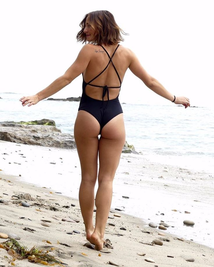 Ladies Of Beach City Instagram