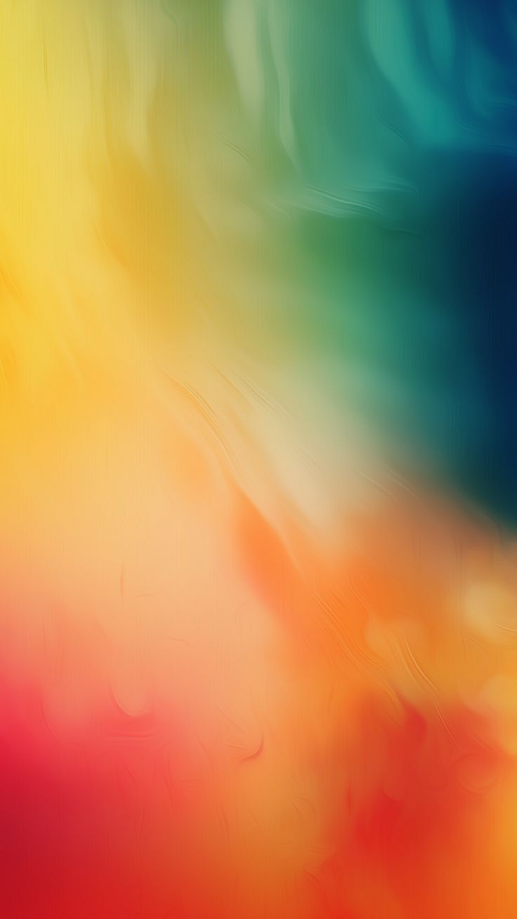 Abstract wallpapers: vivid contrasting colors [pack 3] | Abstract HD Wallpapers 12