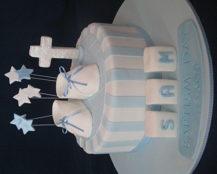 http://www2.eurocasefriuli.it/wp-content/themes/Chameleon/christening-cake-designs-for-boys-7513.jpg