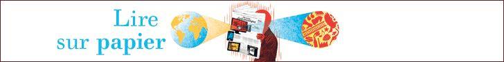 """« De l'éducation populaire à la domesticatiion par la """"culture"""" », par Franck Lepage (Le Monde Diplomatique)---------------------- Résume la conférence gesticulée """"La culture"""", de Franck Lepage aussi."""