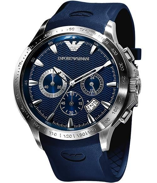 Image detail for -men s designer watch ar0649 home emporio armani watches mens emporio ...