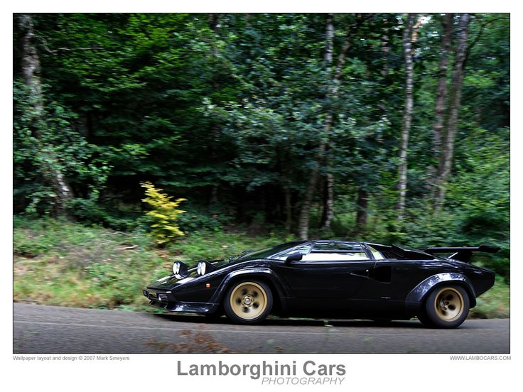 17 best images about lambo countach on pinterest high resolution images qu. Black Bedroom Furniture Sets. Home Design Ideas