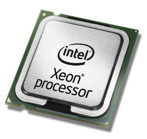 Dell Xeon E5-2620 2 GHz Processor Upgrade - Socket FCLGA2011 by Dell. $653.43. Intel® Xeon® Processor E5-2600 Product FamilyThe Intel® Xeon® processor E5-2600 product family is at the heart of a flexible and efficient data center that meets your diverse needs. These engineering marvels are designed to deliver the best combination of performance, energy efficiency, built-in capabilities, and cost-effectiveness. From virtualization and cloud computing to design automation or r...