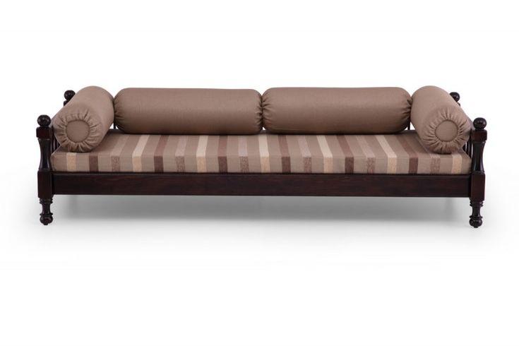 Indian Furniture In Usa | Sankheda Furniture | Rajasthan Furniture U2013 Art  Asia | Traditional Design Of India | Pinterest | Indian Furniture, ...