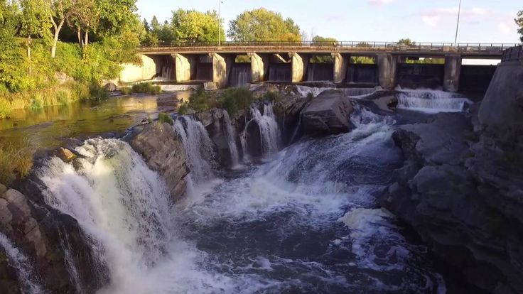 #VR #VRGames #Drone #Gaming Water Falls at Hog's Back Park in Ottawa, Canada [Drone Footage] Aerial, back, Canada, dji, drone, Drone Videos, Falls, footage, higs, Ontario, Ottawa, park, Phatom, rideau, river, video, view #Aerial #Back #Canada #Dji #Drone #DroneVideos #Falls #Footage #Higs #Ontario #Ottawa #Park #Phatom #Rideau #River #Video #View https://datacracy.com/water-falls-at-hogs-back-park-in-ottawa-canada-drone-footage/