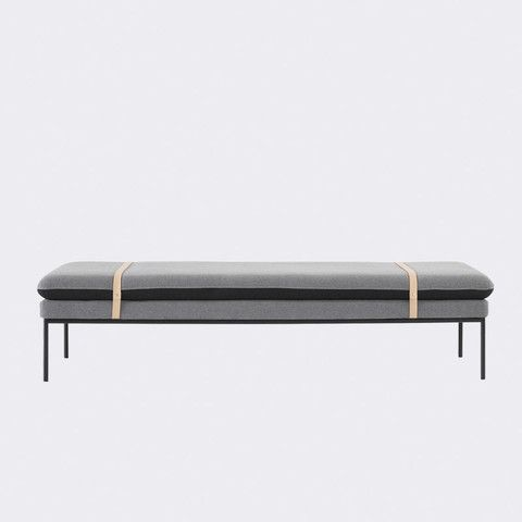 Turn Daybed by Ferm Living