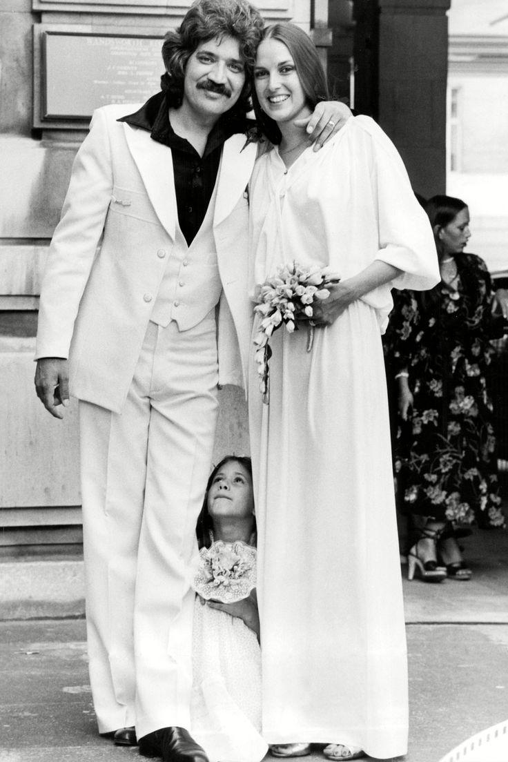 60 best Famous weddings ♥♡♥♡ images on Pinterest   Celebrity ...